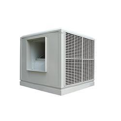 水冷机商、合肥水冷机、巨无霸、水冷机组(多图)图片