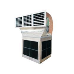 买移动环保空调选巨无霸|移动环保空调厂家|梅州移动环保空调图片