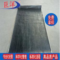 四川防水卷材、防水卷材、高分子防水卷材(多图)图片