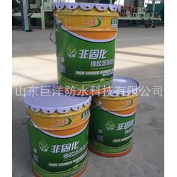 山东防水涂料、聚氨酯防水涂料、911防水涂料厂家图片