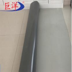 pvc防水卷材优点,重庆pvc防水卷材,PVC防水卷材图片