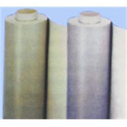 广州市eva防水板,巨洋防水(优质商家),eva防水板报价图片