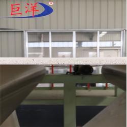 忻州自粘胶膜、防水卷材 自粘胶膜、山东巨洋防水图片