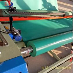 榆林pvc防水卷材_聚氯乙烯防水卷材_pvc防水卷材优点图片