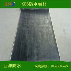 防水卷材(图)|sbs防水卷材图片