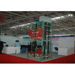 杂物电梯厂家,河北博菱公司,内蒙古杂物电梯图片
