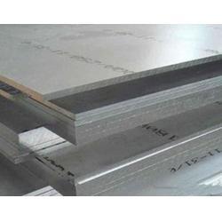 铝板6061-铝板6061-昆山雅斯特金属图片