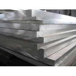 江苏铝板-昆山雅斯特金属-江苏铝板图片