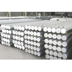 江苏2024铝棒制造-江苏2024铝棒-昆山雅斯特金属图片