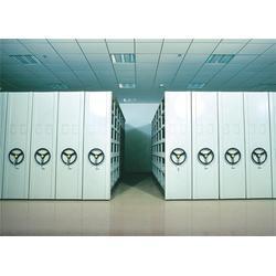 黑龙江鹤岗档案柜、恒大办公、保密档案柜图片