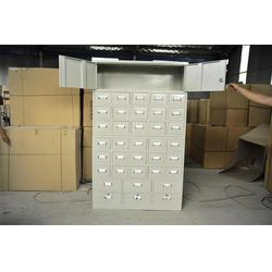 大庆市中药柜,恒大办公 ,转让二手中药柜斗图片