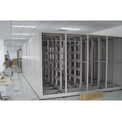 七台河市密集柜,修理密集柜,恒大办公(优质商家)图片
