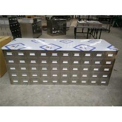 恒大办公(图)_出售不锈钢中药柜_巴彦县不锈钢中药柜图片