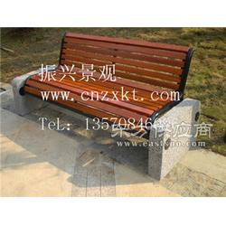 石头休闲椅户外家具,工业区休闲椅,石头休闲椅,休闲长椅图片