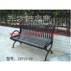机场休闲椅供应-机场休闲椅销售-机场休闲椅图片