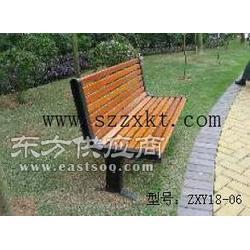 休闲椅子,休闲椅子供应商图片