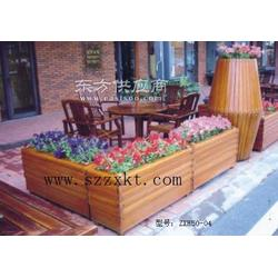 花箱花槽,花箱花槽厂家,花箱花槽设计图片