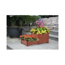 绿化花箱尺寸大全,绿化花箱尺寸规格,绿化花箱图片