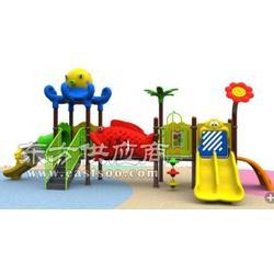 儿童游乐设施厂,儿童游乐设施滑梯,陆地儿童游乐设施制造厂图片