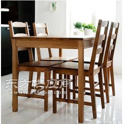 木桌椅定制,木桌椅生产,木桌椅图片