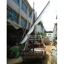 景观船_景观船设计素材,尺寸,厂商,大全图片