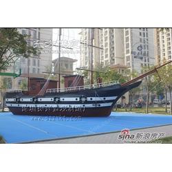 风景木船厂风景木船特点城市图片