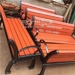 各类休闲椅厂家直销,十大休闲椅及供应商图片