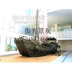 海盗船游乐海盗船工厂价,游乐船,大型海盗船大量的细节图图片