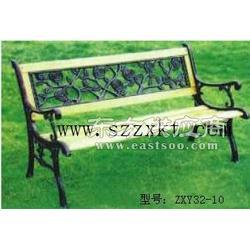 休闲户外椅,厂家直销,采购信息,专注休闲户外椅生产户外休闲椅图片