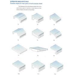 风琴式导轨防护罩生产厂家,吉航厂家,临高风琴式导轨防护罩图片