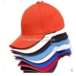 广州飘彩(多图) 广告衫广告帽 广告衫图片