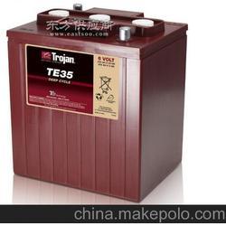 美国邱健蓄电池J305P报价图片