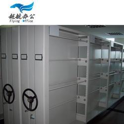 重庆密集柜_重庆密集柜_越航办公家具厂(查看)图片