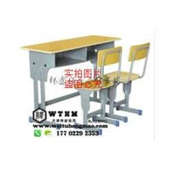 津哪里有卖课桌椅的图片