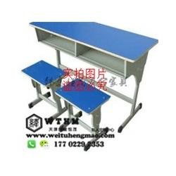 新款课桌椅 跑量款课桌椅 走量款课桌椅图片