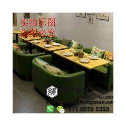 欧式实木餐桌椅 中式实木餐桌椅 古典实木餐桌椅图片
