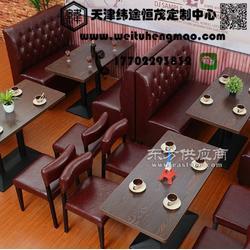 餐桌椅多少钱 餐桌椅图片