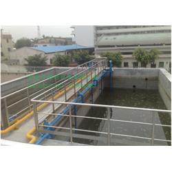 废水处理设备供应商、粤绿环保、废水处理设备图片