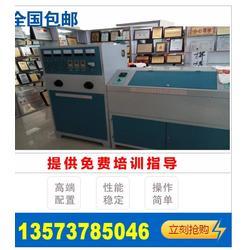 腐蚀设备、腐蚀设备找济南蓝光同茂、铭牌腐蚀设备厂图片