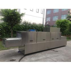 湖南餐厅洗碗机_永逸洗碗机(在线咨询)_餐厅洗碗机品牌图片