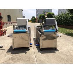 寧夏酒店用洗碗機,永逸洗碗機高品質,酒店用洗碗機圖片