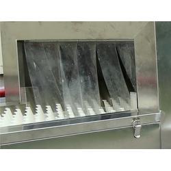 重庆食堂洗碗机-食堂洗碗机设备-直销永逸洗碗机图片