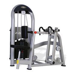 健身房器材、尚健体育、公司健身房器材图片