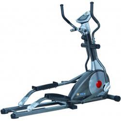 健身房设计来尚健体育(图)|哪里卖健身器材|健身器材图片