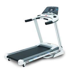 跑步机的好处、晋中跑步机、尚健体育图片