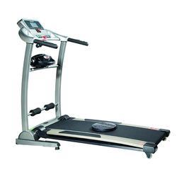 室内健身器材,尚健体育(在线咨询),健身器材图片