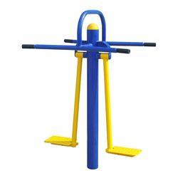 滑梯户外健身器材,尚健体育(在线咨询),户外健身器材图片