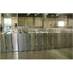 高强度钢板的优点-新迪机械(在线咨询)吉林高强度钢板图片