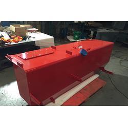 工程机械液压油箱,购买工程机械液压油箱,江阴新迪机械图片