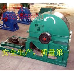 2016杂木木屑粉碎机设备厂家报价高产木屑粉碎机厂家图片